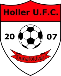 hollerufc.jpg