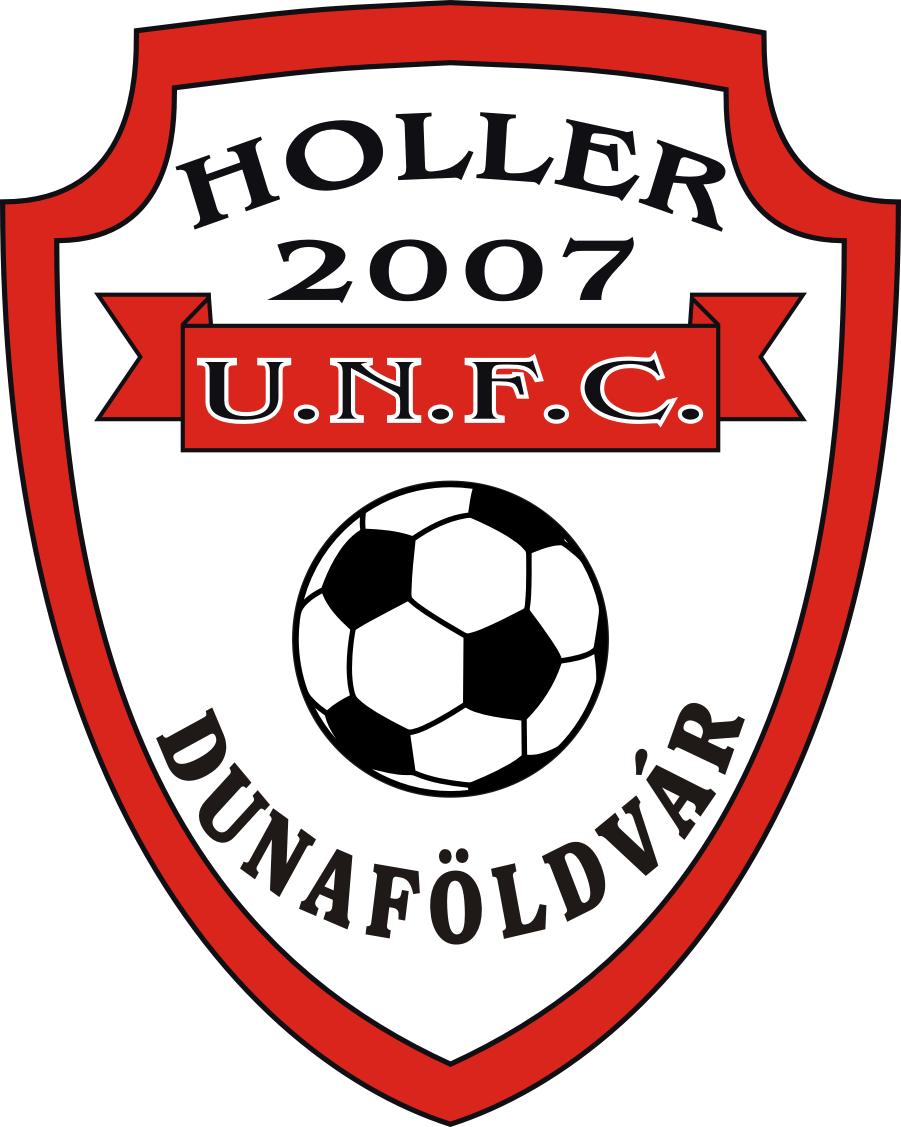 HOLLER UNFC 2019.png