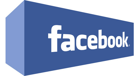 facebook-logo1.jpg