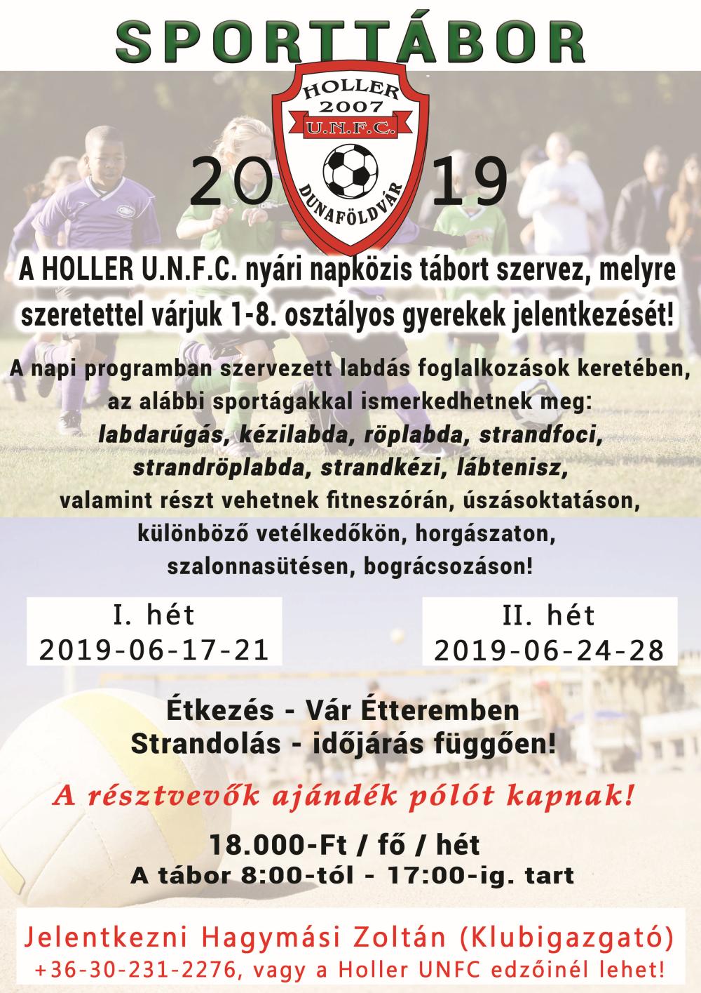sporttabor_hollerufc.png
