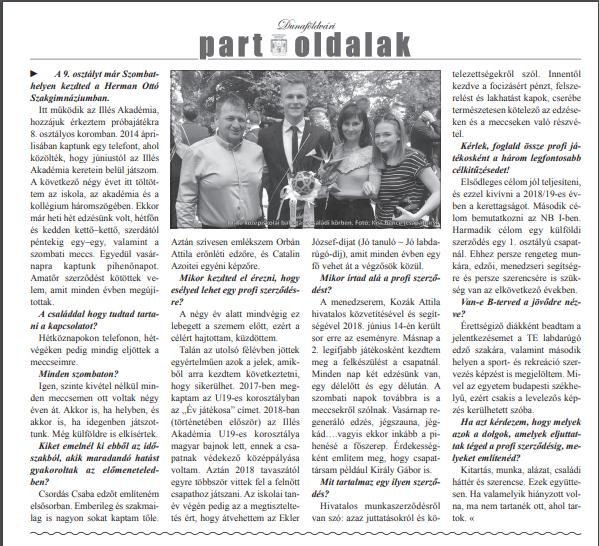 kovalovszki_cikk1.png