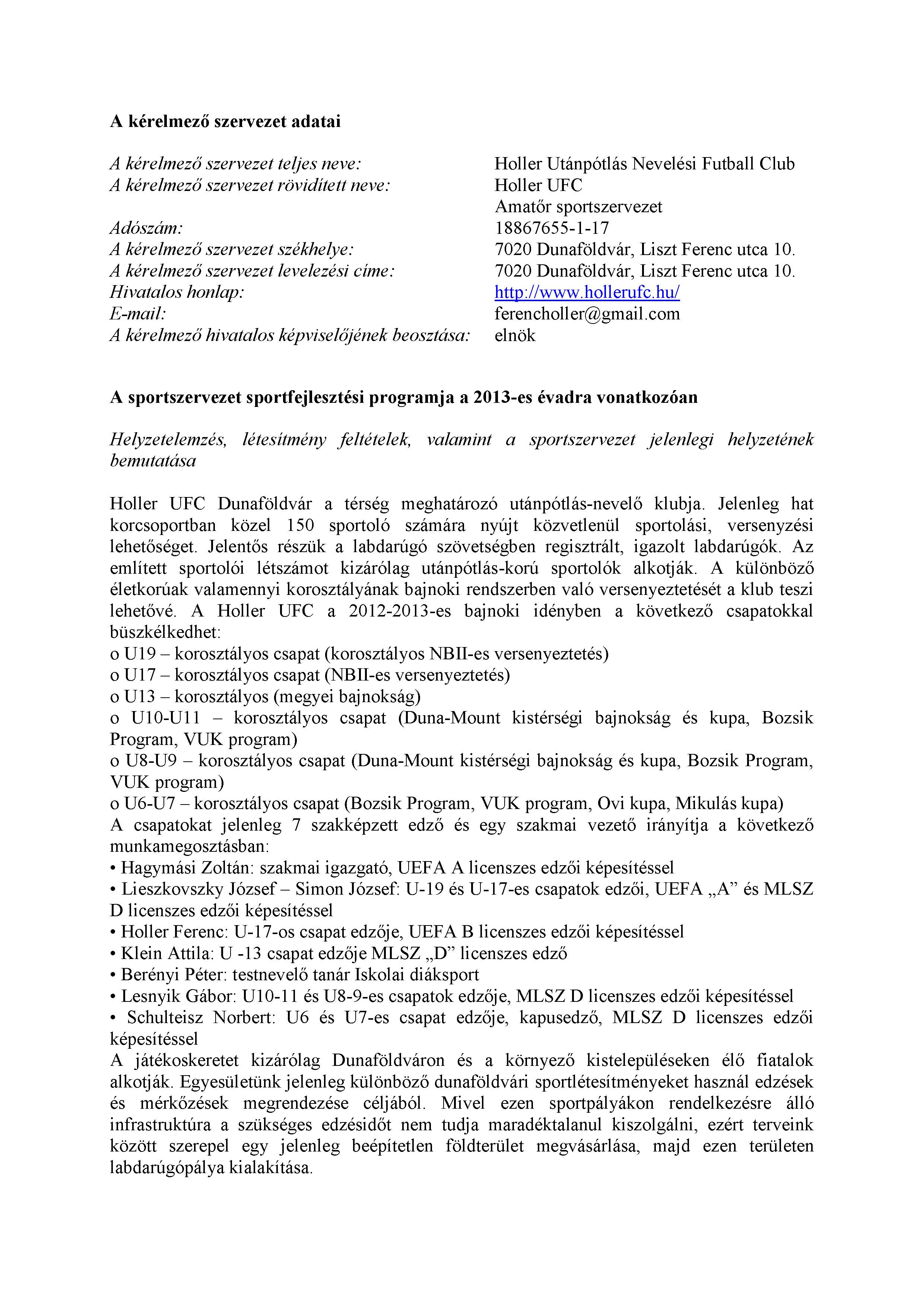 2013-14_rövidített_Oldal_1.jpg